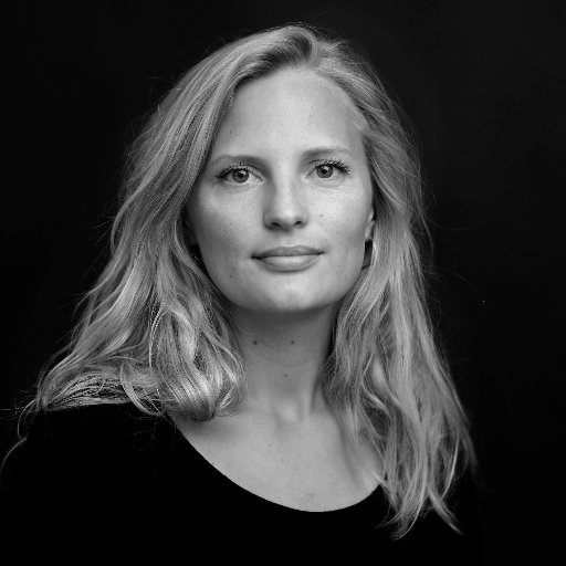 Catarina N. Jessen