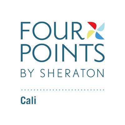 Four Points Cali