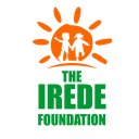 The Irede Foundation