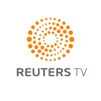 ReutersTV