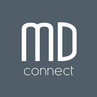 MDConnectInc