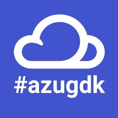 Azure Usergroup DK