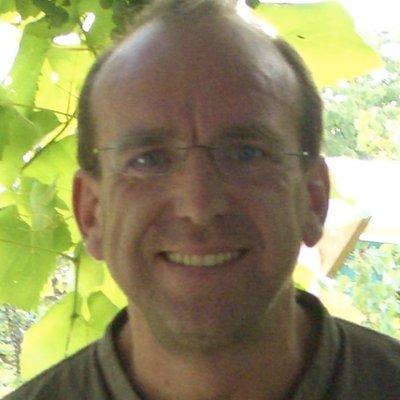 Thomas Hofstetter