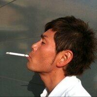 遠藤章造 | Social Profile