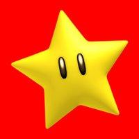 Nintendo2Day