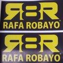 Rafael Robayo