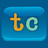 trutweeter profile