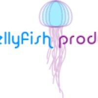 @kelfishproduc