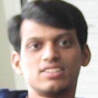 Prabu Kumar | Social Profile