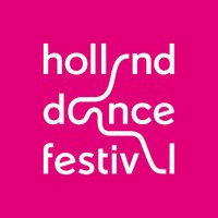 HollandDance
