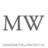 The profile image of mfw_bochum
