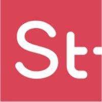 gem_StmGestel