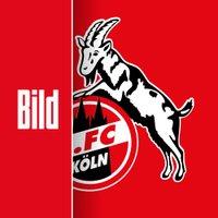 BILD_FC
