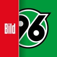 BILD_96