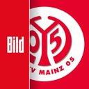 BILD FSV Mainz 05