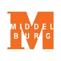 Gem_Middelburg