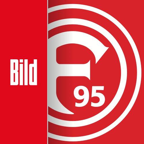 BILD F. Düsseldorf  Twitter Hesabı Profil Fotoğrafı