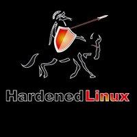 hardenedlinux