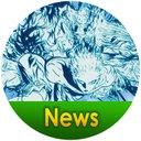 FFXIV_NEWS_JP