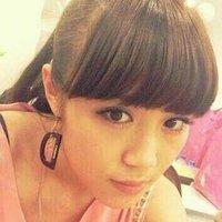 @wasi_Rei_