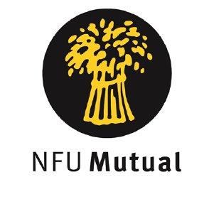 NFU Mutual Lichfield
