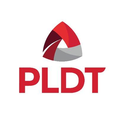 PLDT Inc.
