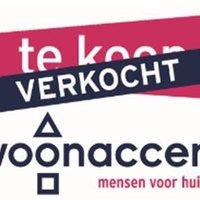 WoonaccentNOP