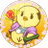 @chami_chan0807