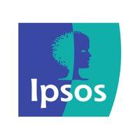 IpsosNL