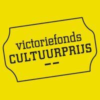 @VFCultuurprijs