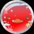The profile image of kanata0221