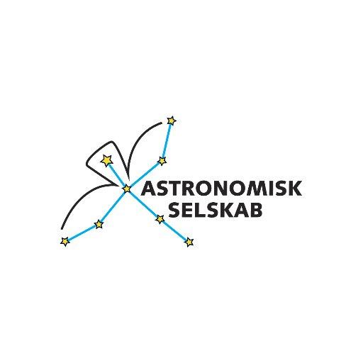 Astronomisk Selskab