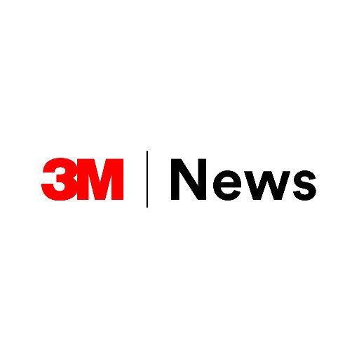 3M News