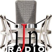 @ijnradio