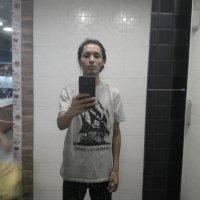 @ronel_debbarma