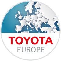 toyota_europe