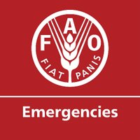 FAOemergencies