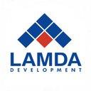 Lamda Development SA