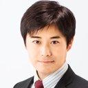 原田あきら(日本共産党都議会議員/杉並)