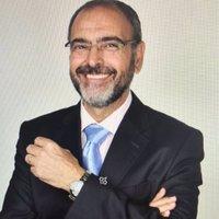 @Manuel_Mederos