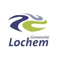 GemLochem