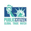 Global Trade Watch