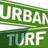 UrbanTurf