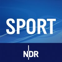 NDRsport