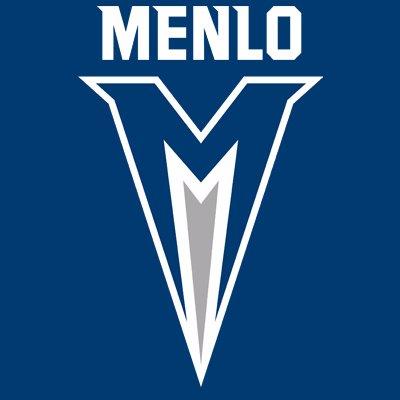 Menlo Athletics