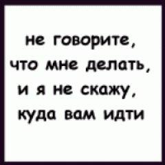 Алексей Васильев (@Aleksey1976)