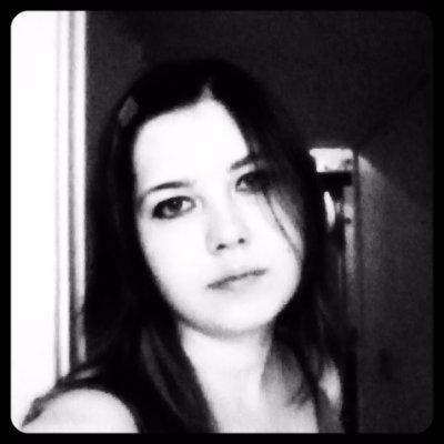 Another Stranger (@AnnaStranger666)