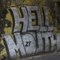 HellTweet