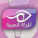 Arab Woman TV