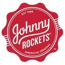 Johnny Rockets Qatar